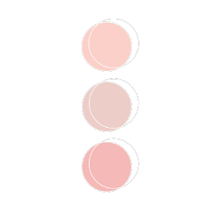 freetoedit collor colloreffect pink pinkaesthetic