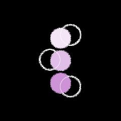 freetoedit purple aesthetic aestheticpurple purpleaesthetic