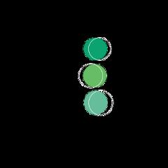 freetoedit green greencircle aesthetic aestheticgreen