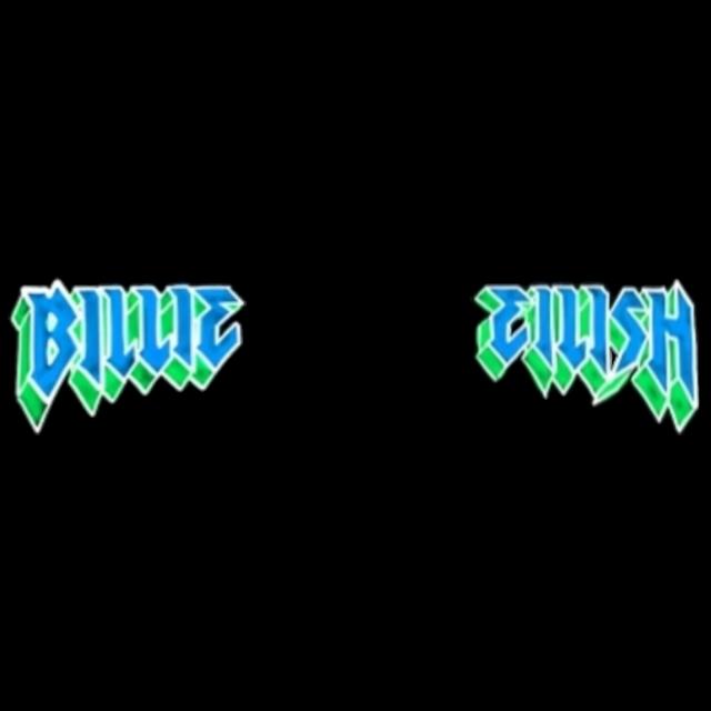#billie #eilish #billieeilish #queen #babe #blue #green #cute #filter #filtre #snapchat #instagram #freetoedit #love #car #fanbillieeilish