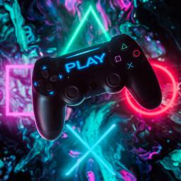 ps4_games ps4pro freetoedit playstation playstation4