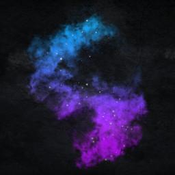 freetoedit smoke colorful background 4asno4i ftestickers