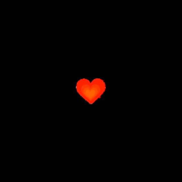 #love #lovely #loveyou #loveit #you #i #iloveyou #ilove #text #pretty #art #artistic #heart #interesting #loving #beauty #beautiful #corazon #edit #freetoedit
