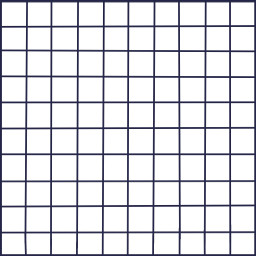 freetoedit grid overlay background black