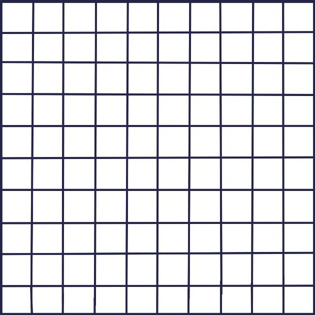 #freetoedit #grid #overlay ##background #black #squares #blocks #lines