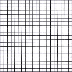 freetoedit grid lines black overlay