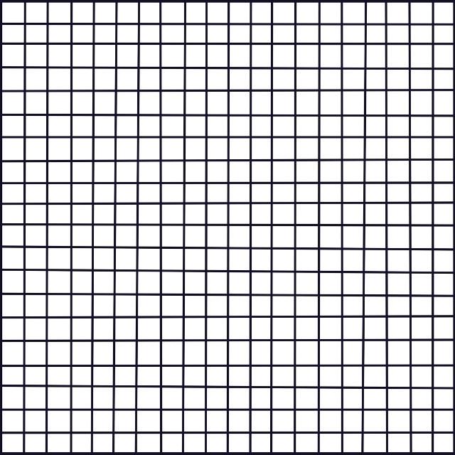 #freetoedit #grid #lines #black #overlay #squares #pattern #cubes