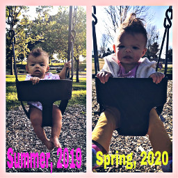 aileen love swing park williamssyndrome