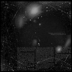 overlays overlay black dust text freetoedit