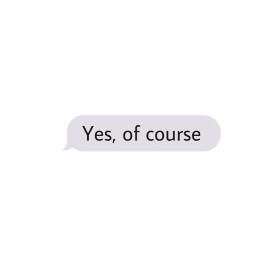 freetoedit viral textmessage text message