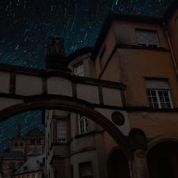 freetoedit galaxy city star stars
