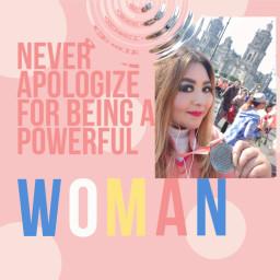 mujerimparable mujeresfuertes mujeresreales vivirlavida mujeresvalientes