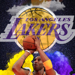 freetoedit lakers kobe kobebryant rip phonewallpapers