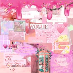 pinkaestheticbackground pinkaesthetic pinkbackground pink remixit freetoedit