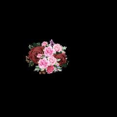 freetoedit flower art nature