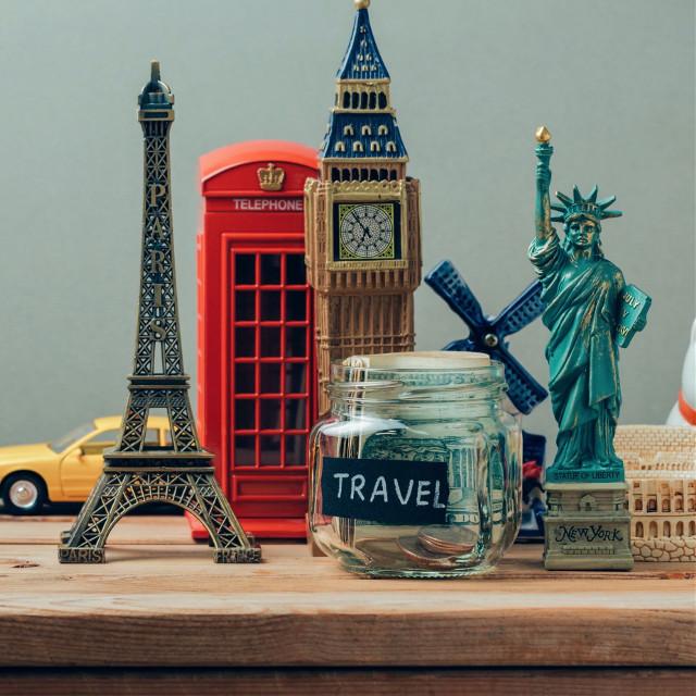 #thumbnails   #travel #freetoedit