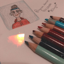 draws help