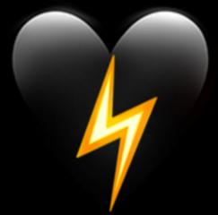 freetoedit cuore cuori stickers