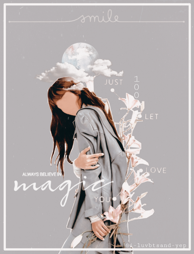 Always believe in Magic💫💕 💫Lalisa Manoban - edit💫 This is a new style for me, hope you like it!💕  Contest entry for-> 1. #lovelybubblycontest @bubblyxtae @lovelylxlisa (hope you like this! I tried to make something to fit this contest ^-^♡) 2. #fatiyplanetscontest @fatiy1317 (hope this is ok...but if not you can tell me and I'll try to make another one. I didn't find planets to fit with this kind of edit I'm so sorry T^T) 3. #kpoploverartist_contest @kpoploverartist (hope you like this edit of Lisa!♡)  Stay healthy, be happy~♡  #kpop #blackpink #lalisamanoban #lisa #lalisa #blackpinkedit #blue #aesthetic #freetoedit #picsart #lisaedit