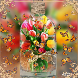 picsart flower beautifypicsart flowerslovers picsartphoto