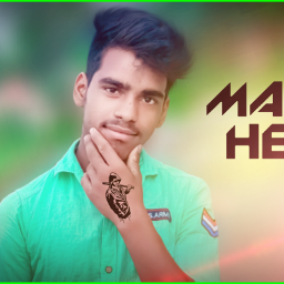 ujir_sk manik_kumar_das_photo_editing loveyourself pcbeautifulbirthmarks picsartphoto freetoedit