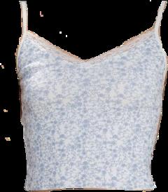 shirt shirtaesthetic shirtpng shirtvintage vintagepng freetoedit