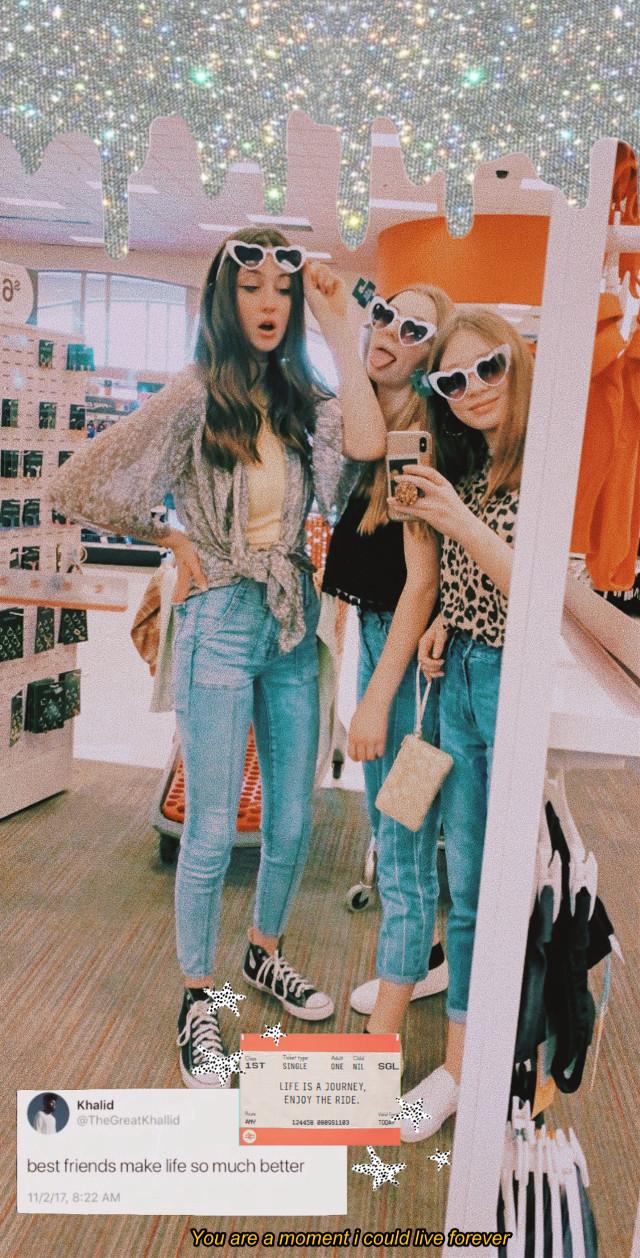 #freetoedit #friends #target #peach #group #tweets #tweeter #sunglasses #hearts #replay