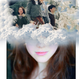 freetoedit lucypevensie georgiehenley narnia srcheadintheclouds headintheclouds