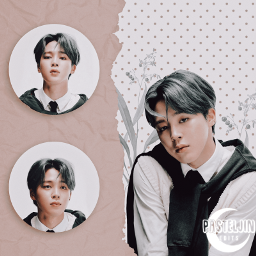 pasteljin parkjimin bts kpopedit copeditors freetoedit