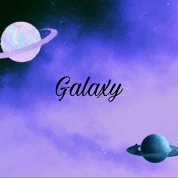 freetoedit galaxy