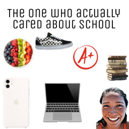 freetoedit school blessed funny