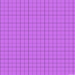 freetoedit art purplebackground background wallpaper