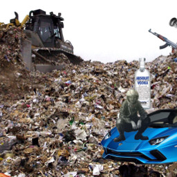 freetoedit slav vodka stalin trash