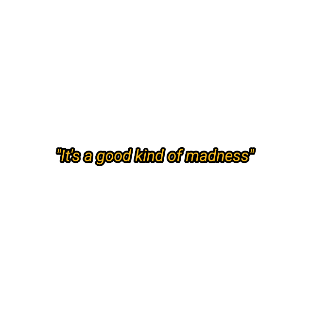 #aesthetic #yellow #text #yellowtext #movie #quote #aesthetic #quote #aestheticquote #deep #quote #deepquote #love #lost #forget #forgive #aesthetics #yellowquote #yellow #quote #retro #outline #edit #hate #thoughts #mood #art #masterpiece #special #truth #smell #smelloflove #sun #storm #appear #day #specialday #argument #excuse #excuses #lie #lies #movie #quote #moviequote #work #phrase #quoting