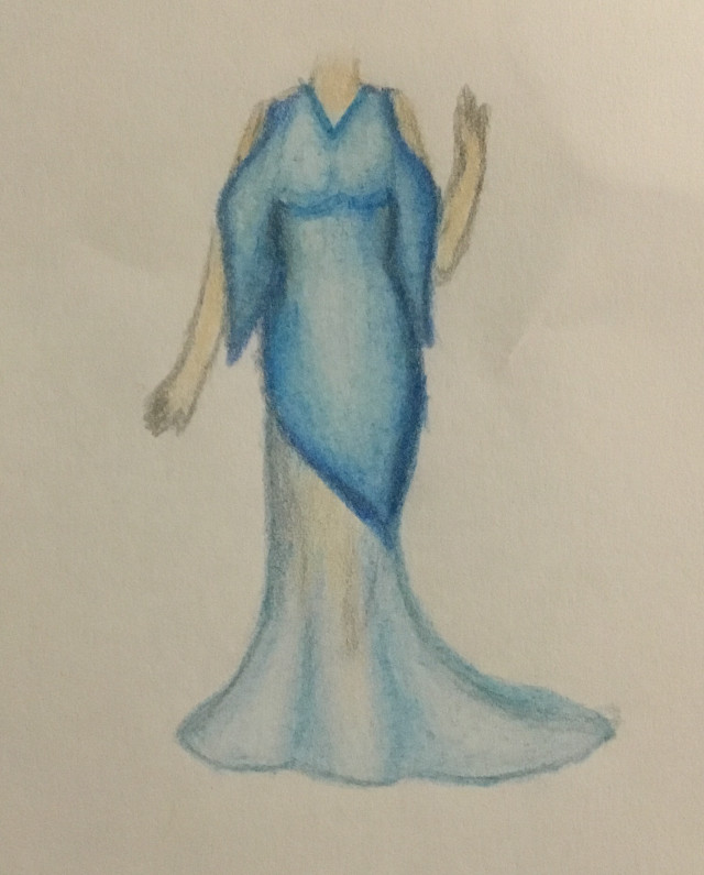 So i havent drawn clothes in a while   #drawing #dress #blue   Awesome ppl: @black_sunflowerwild @xxsunsetcatxx @blueskiez @peachesthefurrie @quinn_wickerbeast @inxectre @marzwolf_72 @xo-peachy-xo @moss-ball @furry_avokat @marymariinsky @animelover0w0 @oh-god-its-a-rat @twixswift @feistythefurby @emthedragoneye @novatheprotogen07 @inkythefurry  Comment ☘️ to be added (´。u ω u。`) ♡ Comment 🍃 to be romoved ಥ ∩ ಥ Comment 🌱 if you changed your account or have a new one ٩(。•ω•。)و