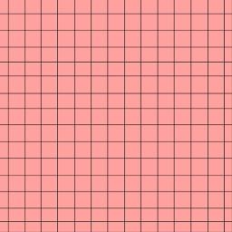 freetoedit asthetic pink mauve fondos