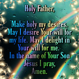 freetoedit christ jesus christian prayer
