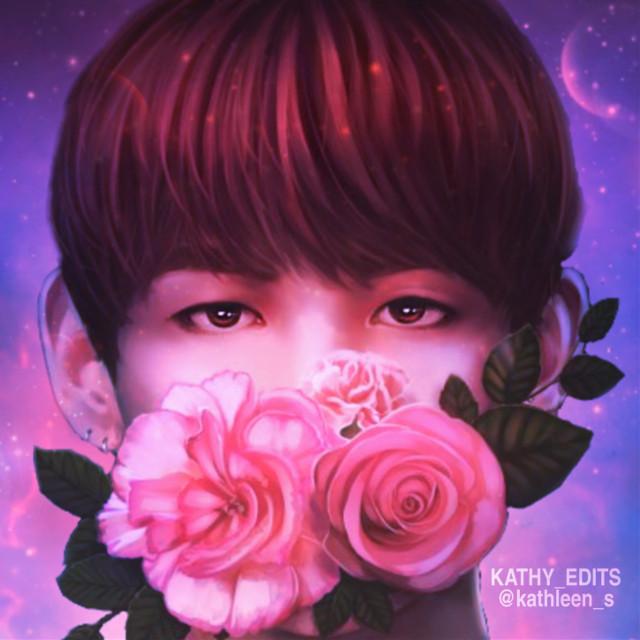 #freetoedit  #V #taehyung  #BTS #kpopedit  #idol #imagination  #manipulation  #art #myedit  #kimtaehyung  #flowers  #edit  #cute  #boy