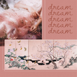 aesthetic aestheticedit wallpaper pink japan freetoedit