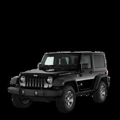 jeep car mobil bus freetoedit