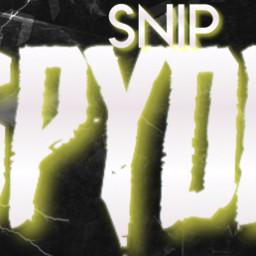 zynx zynxclan zynxrc zynxontop pyroace scotland scenario freetoedit