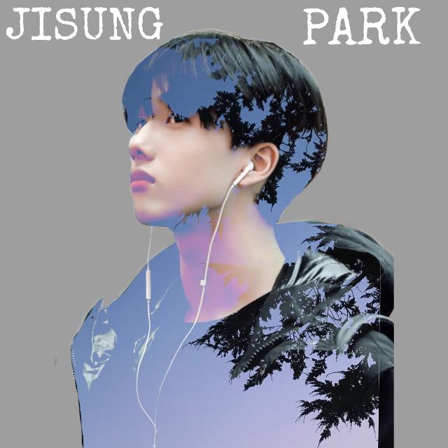 #freetoedit #nct #nct_dream #nctjisungpark #jisung #parkjisung