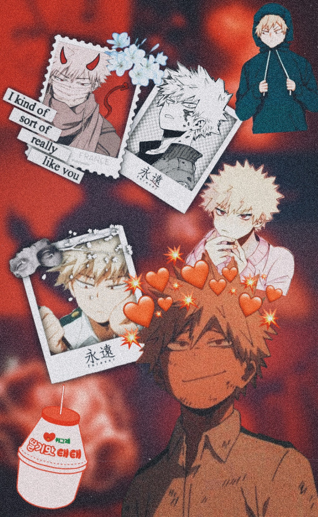 #freetoedit #anime #animeedits #animedits #animeedit #animedit #myheroacademia #bnhabakugou #bnha #bokunoheroacademia #bokunohero #bakugouedit #bakugou #red #edit #editbyme #editanime #hashtagsfordays