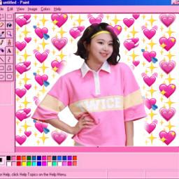 freetoedit cheayoung