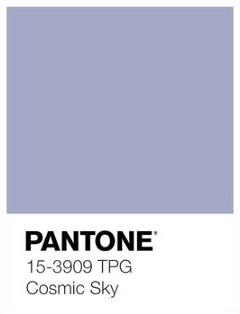 purple paint cosmic pantonecolors pantone freetoedit