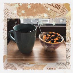 freetoedit createfromhome cozy coffee healthy