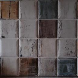 photography ceramics tiles kitchen colours