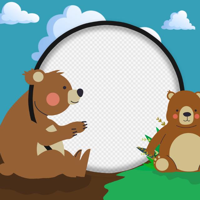 #Freetoedit #Frame #wildlife #clouds #Ftestickers #Remixit #Meeori ••••••••••••••••••••••••••••••••••••••••••••••••••••••••••••••• Sticker and Wallpaper Design : @meeori  Bear Sticker : 588ku Youtube : MeoRami / Meeori İnstagram : Meeori.picsart ••••••••••••••••••••••••••••••••••••••••••••••••••••••••••••••• Lockscreen • Wallpaper • Background • Png Freetoedit • Ftestickers Remix • Remix Frame • Border • Backgrounds • Remixit ••••••••••••••••••••••••••••••••••••••••••••• @picsart ••••• #freetoedit