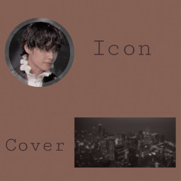 bts btsicon icon cover iconbackground