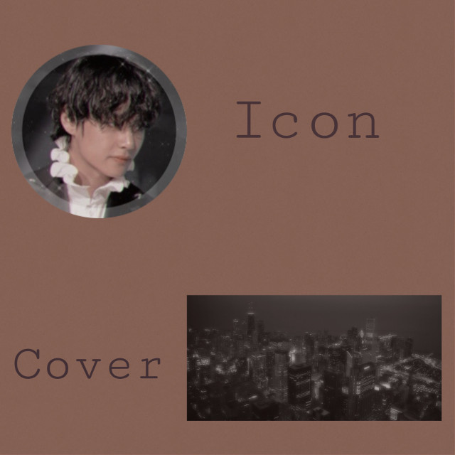 Matching Icon and Cover 💕  I will post this in the comments if anyone wants this too! ✨     Follow my main acoount: @bts_soft_kookie    ~~~~~~~~~~~~~~~~~~~~~~~~~~~~~~~ Tags:  #bts #btsicon #icon #cover #iconbackground #iconedit #btsiconcover #taehyungicon #btsarmy